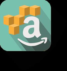 amazon-allset-strony-internetowe-zywiec