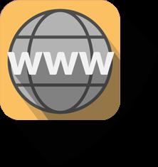 domena-allset-strony-internetowe-zywiec