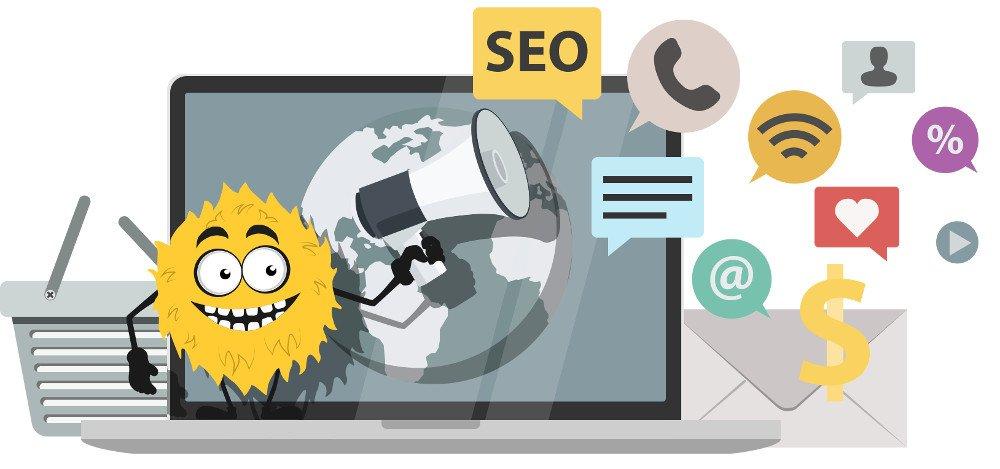 marketing-allset-strony-internetowe-zywiec