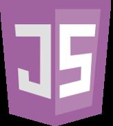 techonologie-js-allset-strony-internetowe-zywiec