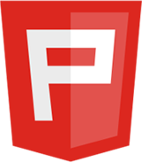 techonologie-php-allset-strony-internetowe-zywiec