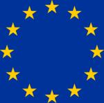 UE Stars