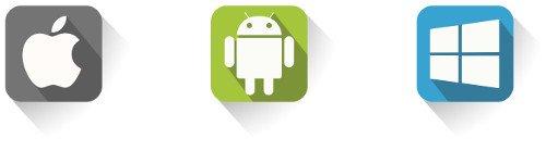 platformy-aplikacji-mobilnych-allset-strony-internetowe-zywiec