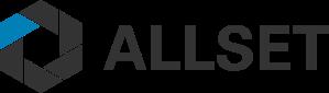 allset-strony-internetowe-zywiec-logo